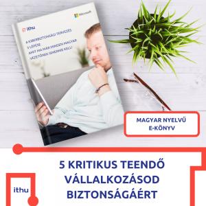 kiber_ebook